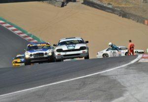 performance jaguar racing