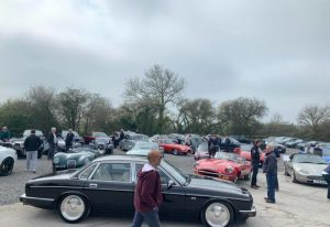 Swallows JEC Open Day 2019